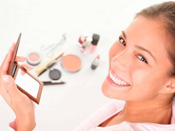 лайф-хаки для идеального макияжа