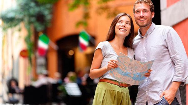 преимущества индивидуальных туров