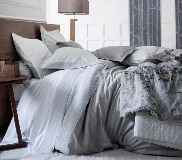 постельные комплекты от Roberto Сavalli