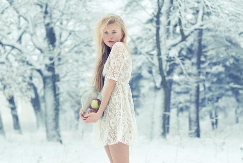 летние вещи осенью зимой