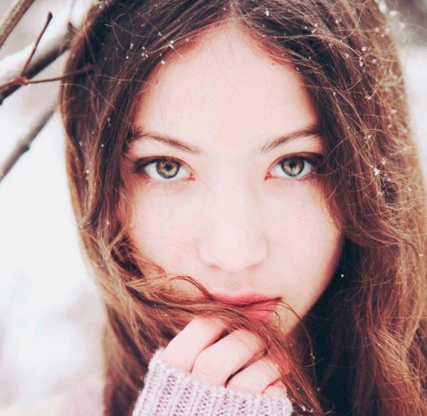 зимните процедуры красоты