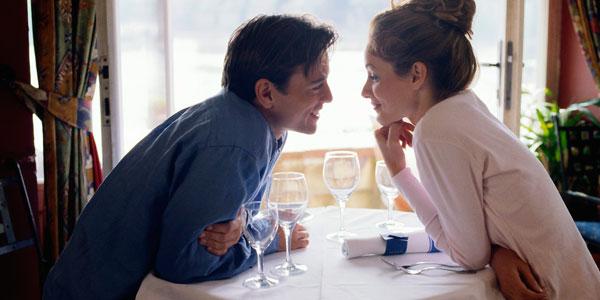 романтичные идеи ко Дню Валентина