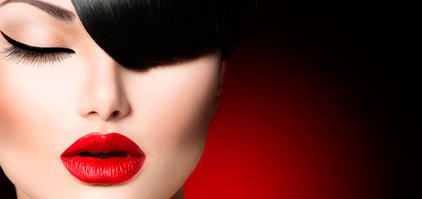 перманентный макияж вопросы и ответы