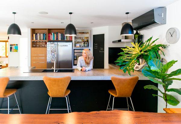 советы для чистоты в доме