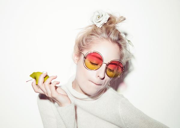 как ухаживать за солнцезащитными очками