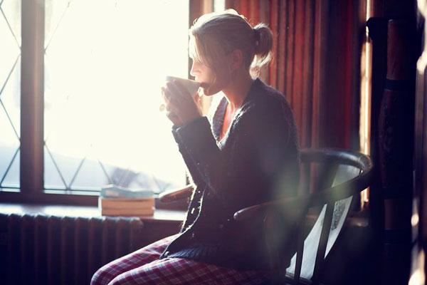 чаи от симптомов болезней
