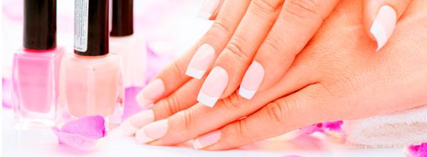 как защитить ногти при наращивании