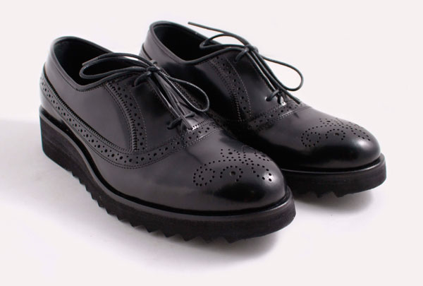 сэкономить или потратиться на обувь