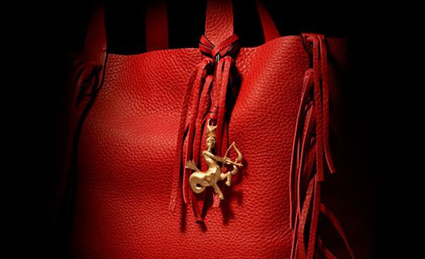 выбрать сумочку по знаку Зодиака