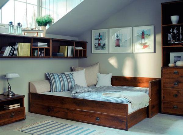 мебель от интернет магазина Мебелис