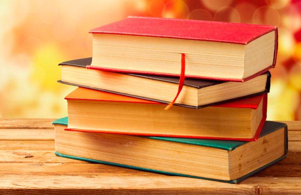 Интересно о пользе чтения