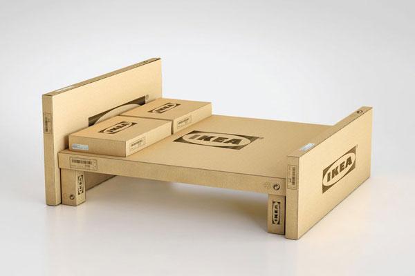 Мебель IKEA советы