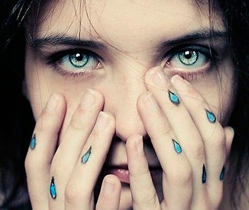 признаки скрытой депрессии