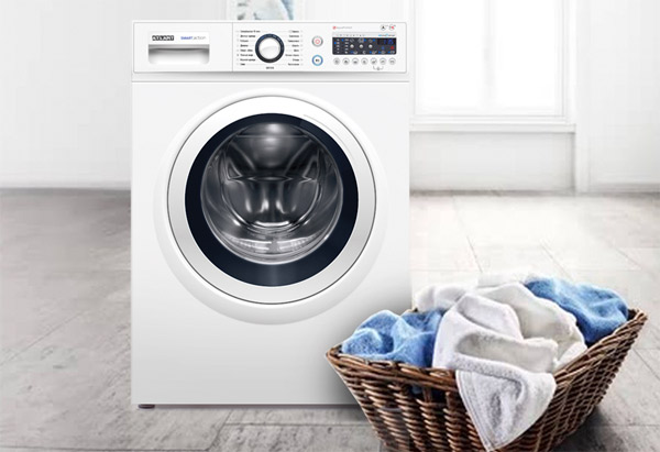 обзор стиральных машин Атлант