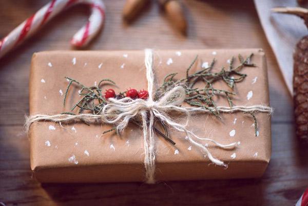 сэкономить на покупке подарков