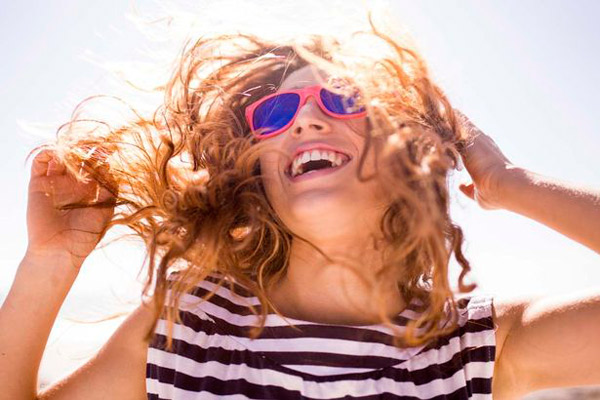 как часто обновлять солнцезащитные очки