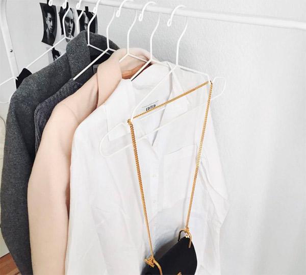 как выбрать правильный размер одежды