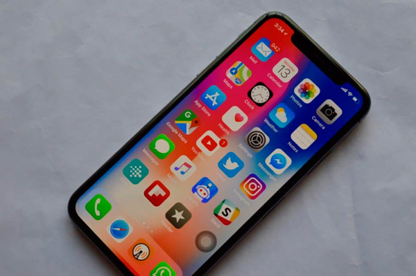 лайфхаки для iPhone