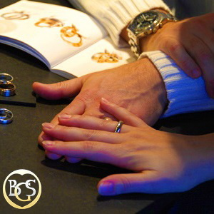 отзывы-ювелирная мастерская best gold service