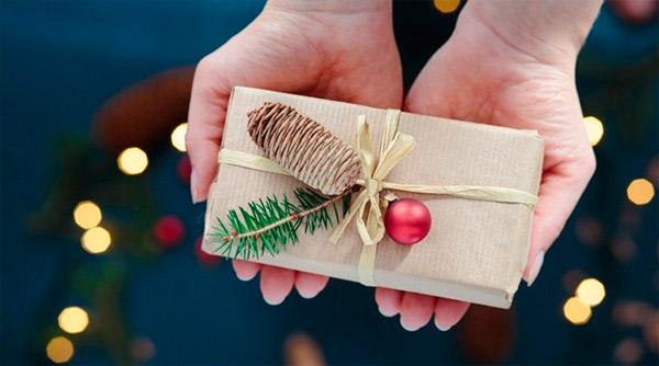 идеи подарков на Николая взрослым