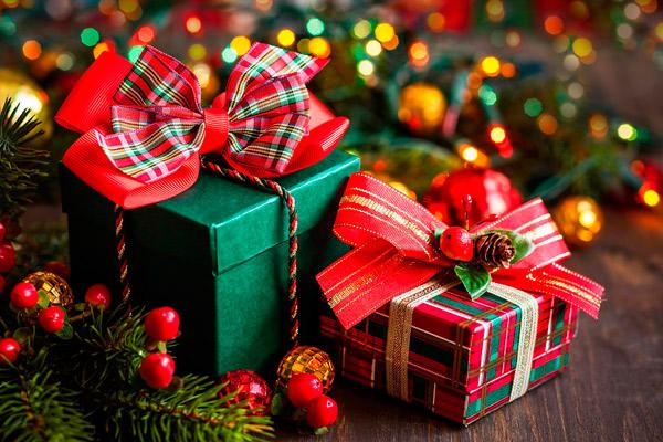 спланиовать бюджет на новогодние праздники
