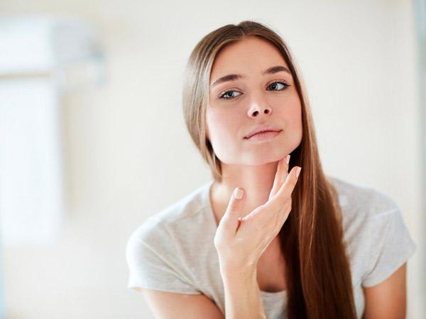 как пользоваться косметикой с ретинолом