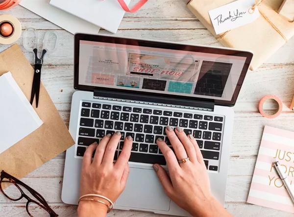 советы по выбору ноутбука