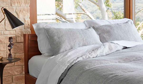почему важно заправлять постель
