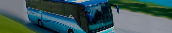 автобусные туры от Сант Валентин