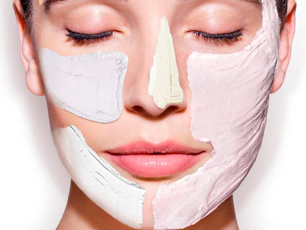 преимущества альгинатных масок