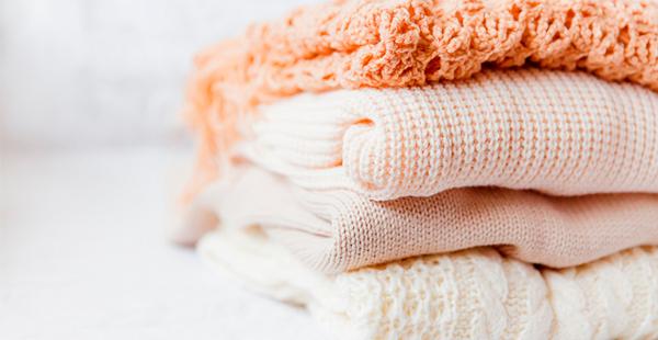 лайфхаки для зимнего гардероба