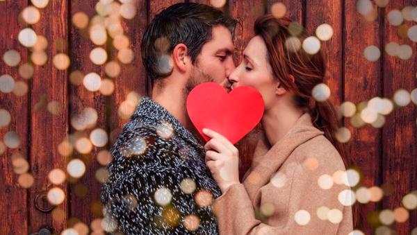советы мужчинам на День Валентина