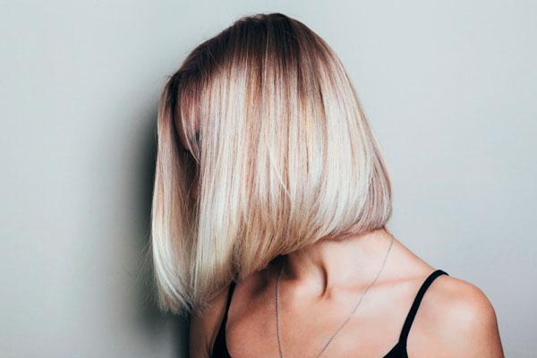 Какое осветление волос выбрать