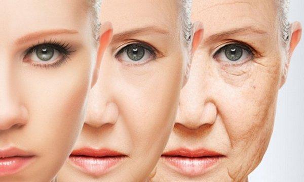 выбрать антивозрастные косметологические процедуры