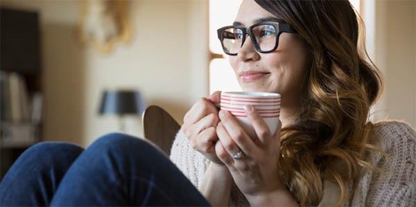 что любимый кофе говорит о вас
