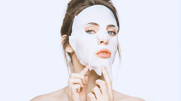 получить максимальный эффект от масок для лица