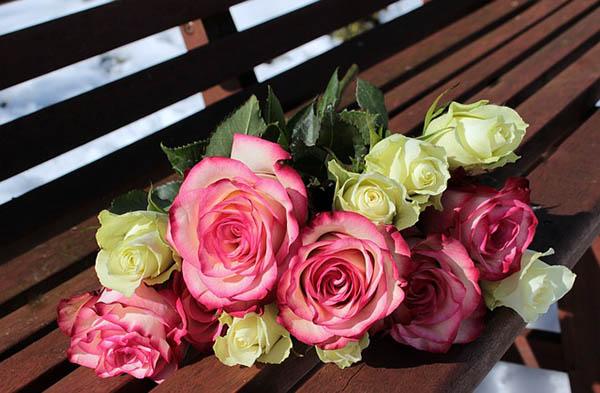 flowers to buy kramatorsk